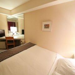 Shinjuku Washington Hotel Annex 3* Стандартный номер с различными типами кроватей