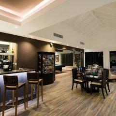 Отель Tortuga Bay Hotel Пунта Кана гостиничный бар
