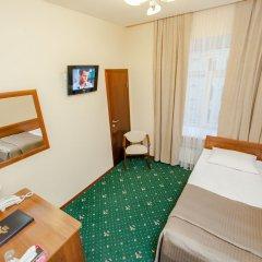 Клуб-отель Агни комната для гостей фото 3