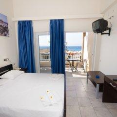 Filmar Hotel 3* Стандартный номер с двуспальной кроватью