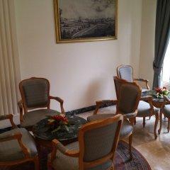 Отель Il Palazzin Hotel Мальта, Каура - 6 отзывов об отеле, цены и фото номеров - забронировать отель Il Palazzin Hotel онлайн интерьер отеля фото 2