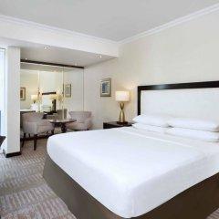 Radisson Blu Hotel & Resort комната для гостей фото 3