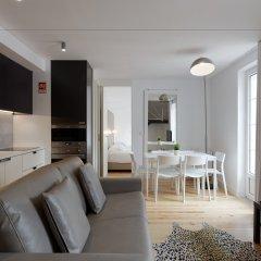 Апартаменты City Stays Alegria Apartments Апартаменты