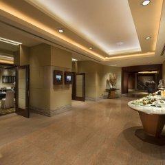 Отель Conrad Bangkok конференц-зал