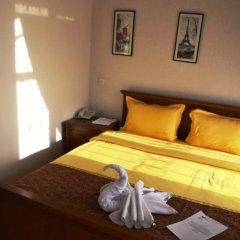 Отель Swan Азербайджан, Баку - 3 отзыва об отеле, цены и фото номеров - забронировать отель Swan онлайн комната для гостей фото 5
