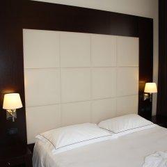 Отель Ih Hotels Milano Watt 13 Улучшенный номер фото 6