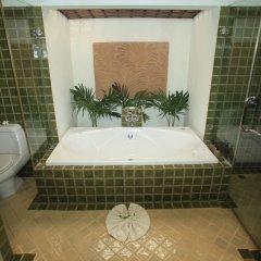 Отель Fair House Villas & Spa Самуи комната для гостей фото 20