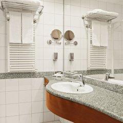 Naturmed Hotel Carbona ванная фото 2