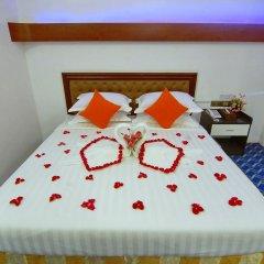Perfect Hotel 3* Стандартный номер с различными типами кроватей
