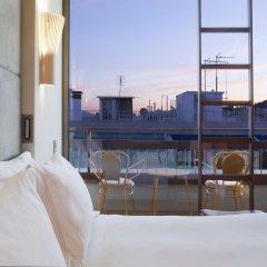 New Hotel 5* Улучшенный номер с различными типами кроватей