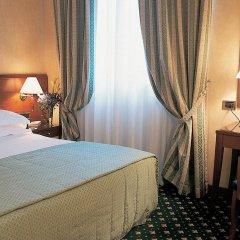 Отель Ascot Италия, Милан - отзывы, цены и фото номеров - забронировать отель Ascot онлайн комната для гостей
