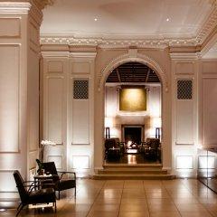 Отель PUBLIC Chicago интерьер отеля