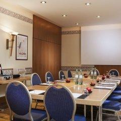 Отель 4mex Inn конференц-зал фото 2