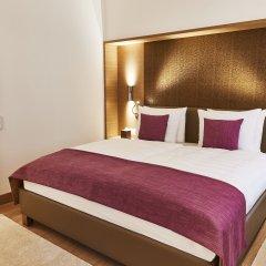 Hotel Vier Jahreszeiten Kempinski München комната для гостей