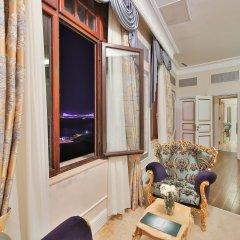 Отель Legacy Ottoman комната для гостей