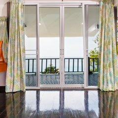 Отель Mango Bay Boutique Resort 3* Вилла с различными типами кроватей фото 2