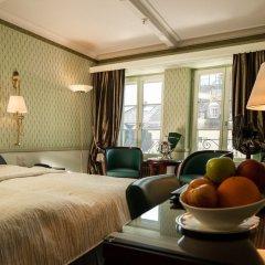 Belle Epoque Boutique Hotel 4* Номер Комфорт с различными типами кроватей