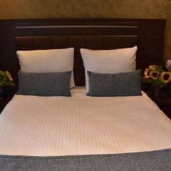 Armada Hotel Стандартный номер с различными типами кроватей фото 2