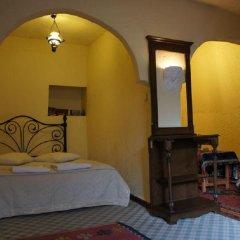 Monastery Cave Hotel Стандартный номер фото 2