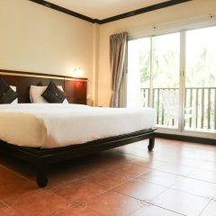 Hotel de Karon популярное изображение