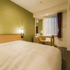Отель Candeo Hotels Fukuoka Tenjin 4* Другое
