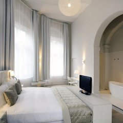 Hotel Arena 4* Номер Arena classic с различными типами кроватей фото 3