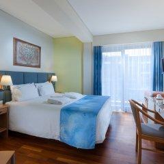 Tropical Hotel 4* Номер Эконом с различными типами кроватей