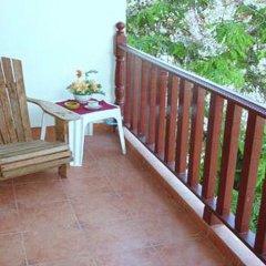 Отель The Album Loft at Phuket 3* Стандартный номер с различными типами кроватей фото 6