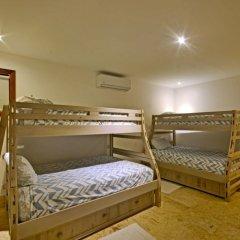 Отель Cayuco 9 by RedAwning детские мероприятия
