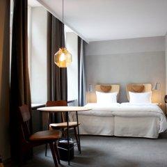 Hotel SP34 4* Полулюкс с различными типами кроватей