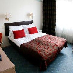 Отель Original Sokos Alexandra 4* Номер категории Эконом