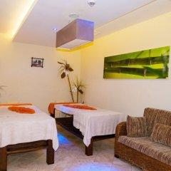 Отель Innvista Hotels Belek - All Inclusive процедурный кабинет