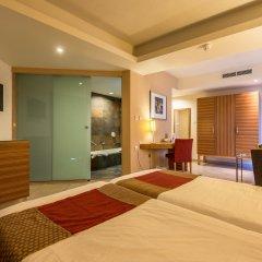 Maritim Antonine Hotel & Spa Malta 4* Стандартный номер с различными типами кроватей