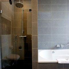 Отель Catalonia Vondel Amsterdam ванная фото 2