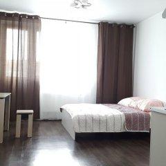 Апартаменты LOFT STUDIO Nosovihinskoe 25-5 Апартаменты с различными типами кроватей