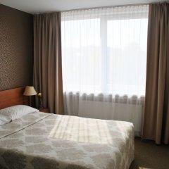 Panorama Hotel комната для гостей фото 4