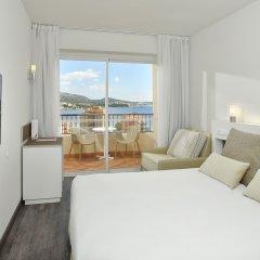 Отель Sol Mirlos Tordos - Все включено 4* Стандартный номер с различными типами кроватей