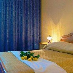 Гостиница Казацкий на Антонова 2* Стандартный номер с разными типами кроватей