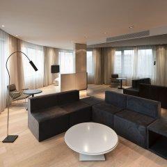 SANA Berlin Hotel 4* Полулюкс с различными типами кроватей