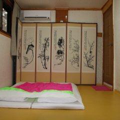 Отель Dajayon Guest House Южная Корея, Сеул - отзывы, цены и фото номеров - забронировать отель Dajayon Guest House онлайн комната для гостей