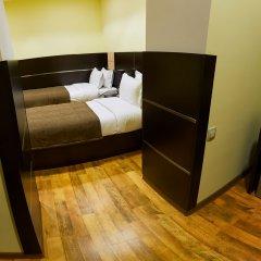 Lilia Hotel Yerevan комната для гостей фото 6