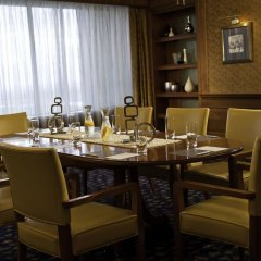 Ренессанс Самара Отель ресторан