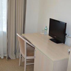 Гостиница Авиалюкс удобства в номере