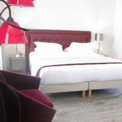 Отель Residence Champs de Mars 3* Студия с двуспальной кроватью