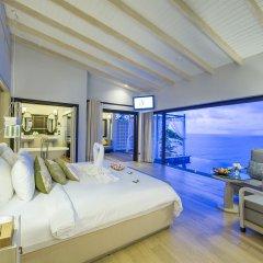 Отель The Shore at Katathani (только для взрослых) 5* Вилла фото 4