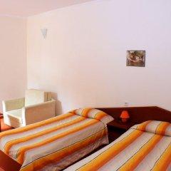 Dafovska Hotel 3* Стандартный номер