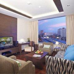 Отель Jasmine Resort 5* Люкс фото 2