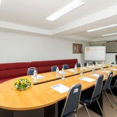 Отель Patong Bay Residence конференц-зал
