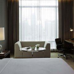 Eastin Grand Hotel Sathorn жилая площадь фото 2