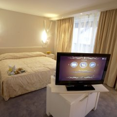 Hotel Festa Chamkoria 4* Стандартный номер разные типы кроватей